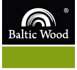 Blog Balticwood