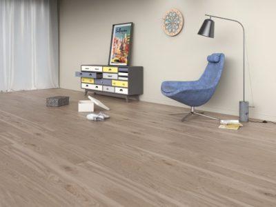 Podłoga drewniana Six_4Him