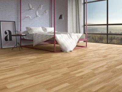 Podłoga drewniana Four_4Her