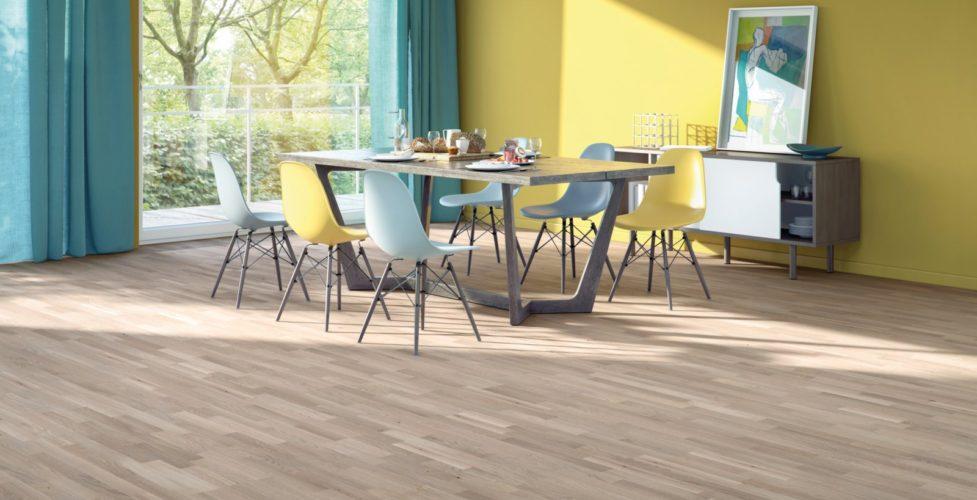 Podłoga Drewniana Six_4Her