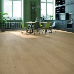 Podłoga drewniana Medeline