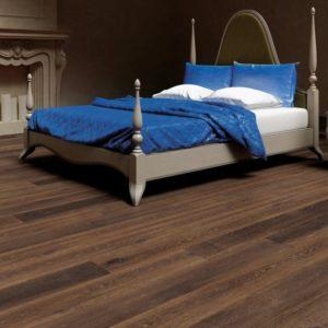 Podłoga drewniana Średniowieczny Zamek z kolekcji Timeless