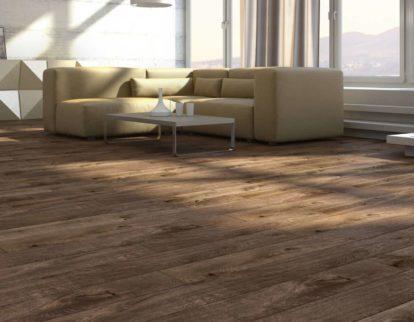Jaka deska na podłogę jest najlepsza?